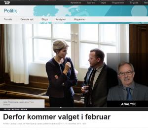 folketingsvalg-februar-2014-tv2