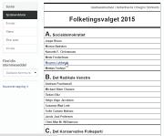 stemmeseddel-altinget-folketingsvalg-2015-3