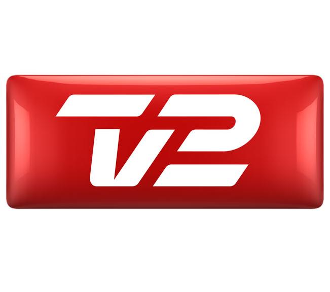 TV2 kandidatteste eller valgtest - hvem skal jeg stemme på?