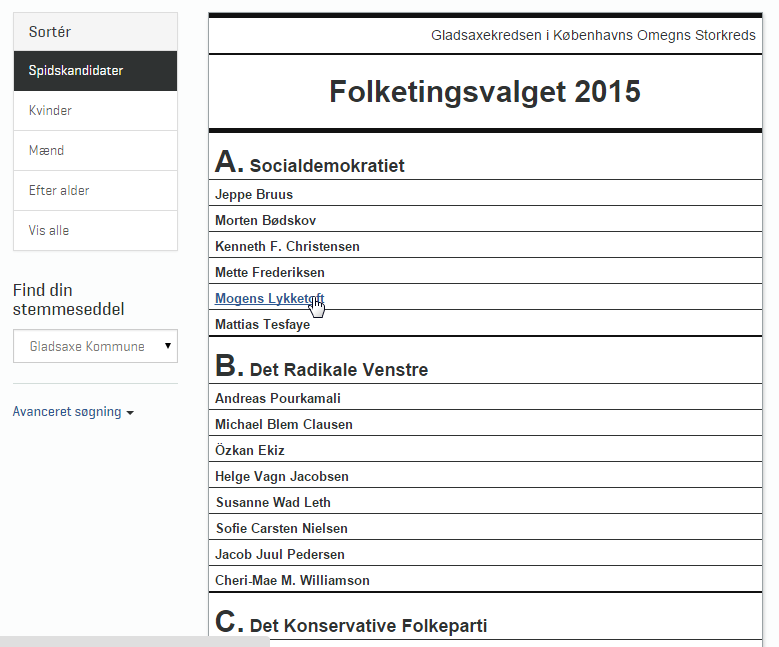 stemmeseddel-altinget-folketingsvalg-2015