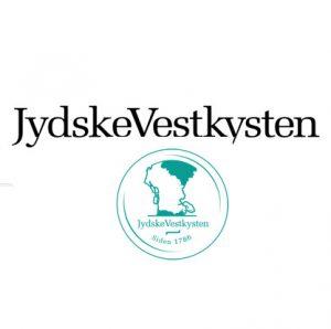 JyskeVestkystens kandidatttest